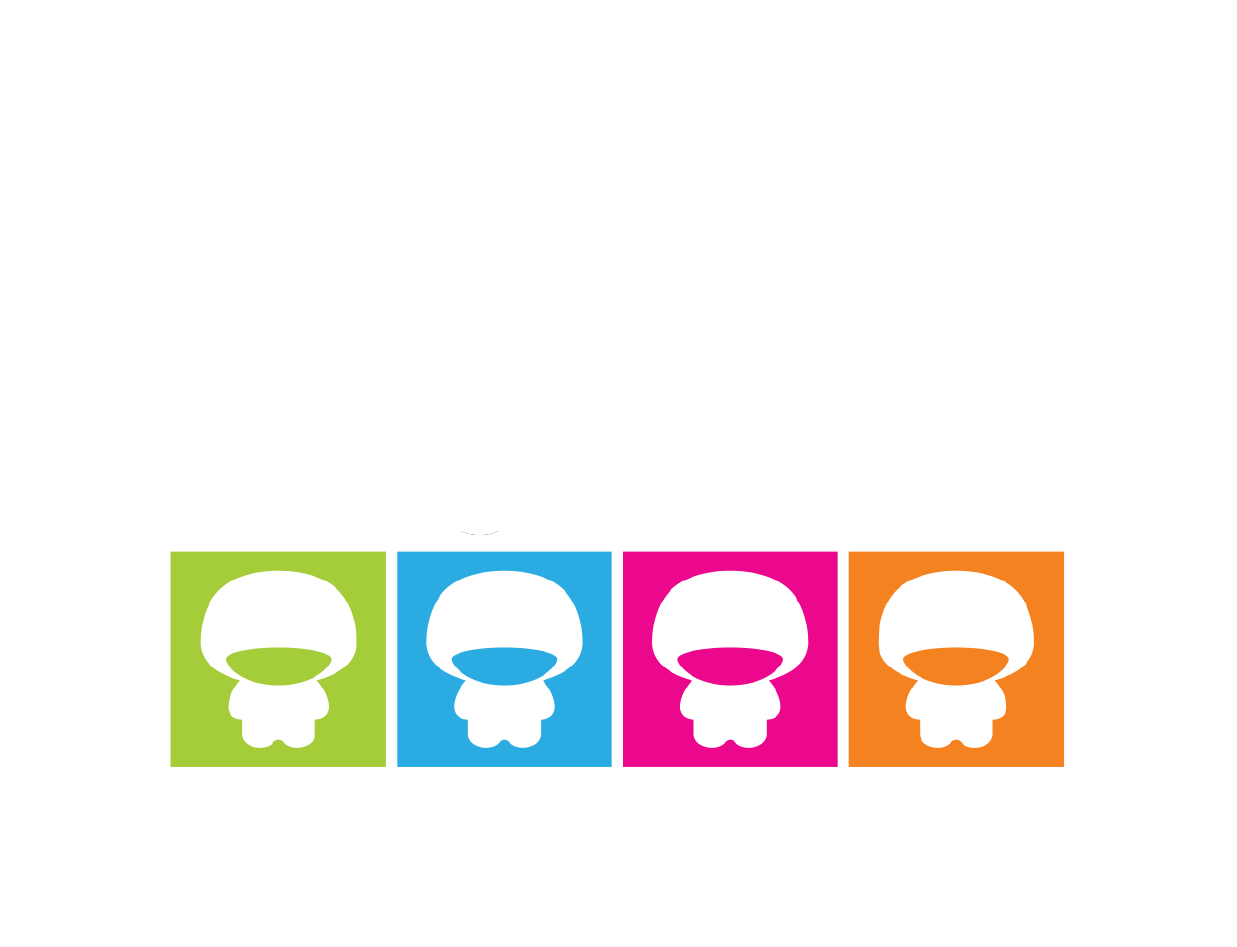Mofo Design
