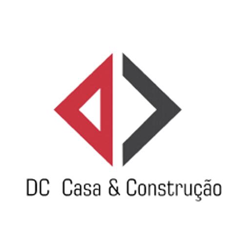 logo_0002_dc-casa-construcao
