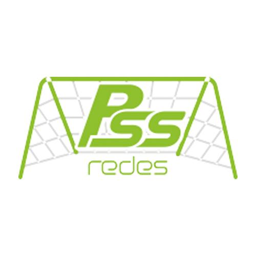 logo_0003_Camada 1