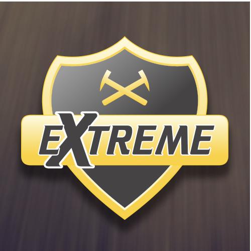 logo_0004_extreme-reparos