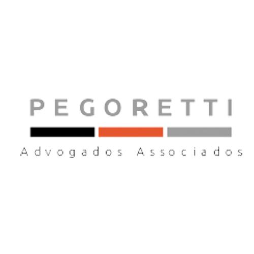 logo_0006_pegoretti