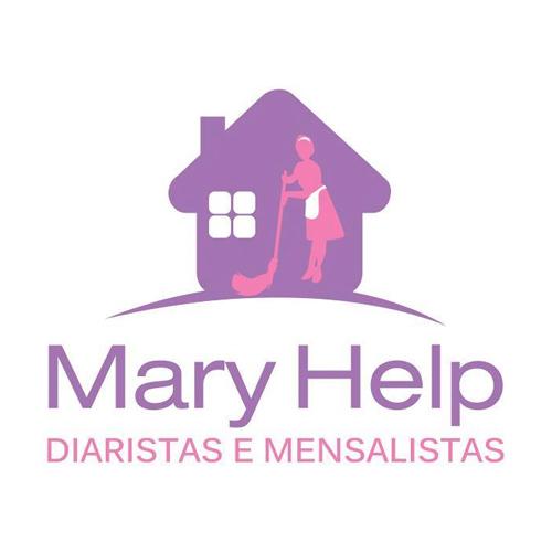 logo_0008_maryhelp